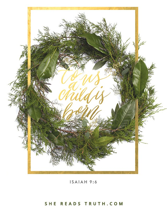 From shereadstruth.org.